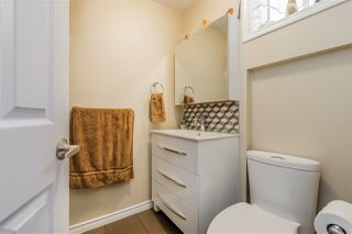 Photo 16: 33804 LINCOLN ROAD in Abbotsford: Central Abbotsford House for sale : MLS®# R2438428