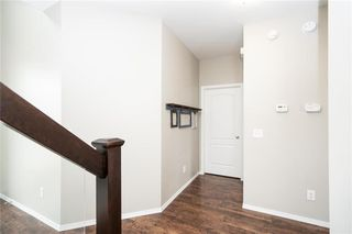 Photo 6: 16 Peregrine Point in Winnipeg: Residential for sale (1H)  : MLS®# 202008379