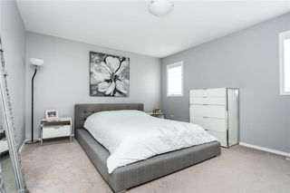 Photo 23: 16 Peregrine Point in Winnipeg: Residential for sale (1H)  : MLS®# 202008379