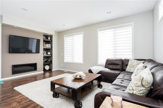 Photo 16: 16 Peregrine Point in Winnipeg: Residential for sale (1H)  : MLS®# 202008379