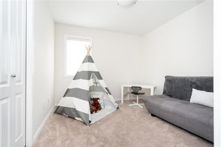 Photo 21: 16 Peregrine Point in Winnipeg: Residential for sale (1H)  : MLS®# 202008379