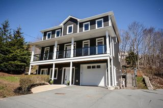 Photo 2: 77 Meadowbrook Drive in Bedford: 20-Bedford Residential for sale (Halifax-Dartmouth)  : MLS®# 202007170