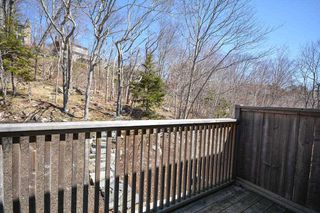 Photo 15: 77 Meadowbrook Drive in Bedford: 20-Bedford Residential for sale (Halifax-Dartmouth)  : MLS®# 202007170