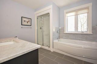 Photo 14: 77 Meadowbrook Drive in Bedford: 20-Bedford Residential for sale (Halifax-Dartmouth)  : MLS®# 202007170