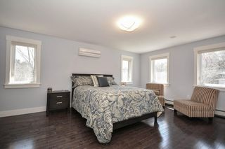 Photo 13: 77 Meadowbrook Drive in Bedford: 20-Bedford Residential for sale (Halifax-Dartmouth)  : MLS®# 202007170
