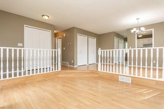 Photo 5: 7 GLENFOREST Crescent: Stony Plain House for sale : MLS®# E4197983