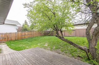 Photo 38: 7 GLENFOREST Crescent: Stony Plain House for sale : MLS®# E4197983