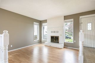 Photo 3: 7 GLENFOREST Crescent: Stony Plain House for sale : MLS®# E4197983