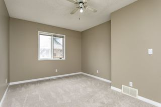 Photo 17: 7 GLENFOREST Crescent: Stony Plain House for sale : MLS®# E4197983