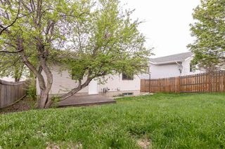 Photo 37: 7 GLENFOREST Crescent: Stony Plain House for sale : MLS®# E4197983