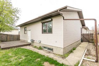 Photo 35: 7 GLENFOREST Crescent: Stony Plain House for sale : MLS®# E4197983