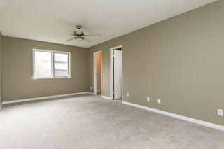 Photo 12: 7 GLENFOREST Crescent: Stony Plain House for sale : MLS®# E4197983