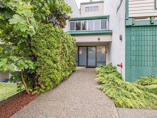 Photo 2: 407 3108 Barons Rd in NANAIMO: Na Uplands Condo Apartment for sale (Nanaimo)  : MLS®# 841621
