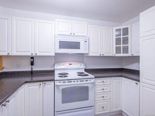 Photo 3: 407 3108 Barons Rd in NANAIMO: Na Uplands Condo Apartment for sale (Nanaimo)  : MLS®# 841621