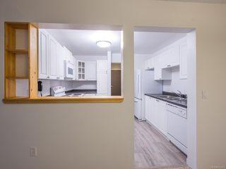 Photo 8: 407 3108 Barons Rd in NANAIMO: Na Uplands Condo Apartment for sale (Nanaimo)  : MLS®# 841621