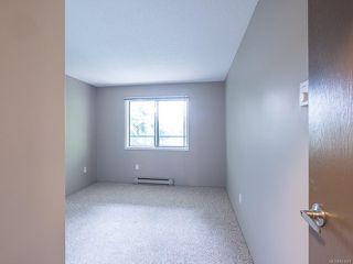 Photo 17: 407 3108 Barons Rd in NANAIMO: Na Uplands Condo Apartment for sale (Nanaimo)  : MLS®# 841621
