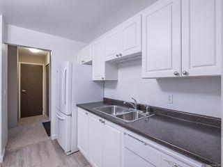 Photo 7: 407 3108 Barons Rd in NANAIMO: Na Uplands Condo Apartment for sale (Nanaimo)  : MLS®# 841621