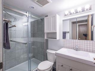 Photo 23: 407 3108 Barons Rd in NANAIMO: Na Uplands Condo Apartment for sale (Nanaimo)  : MLS®# 841621
