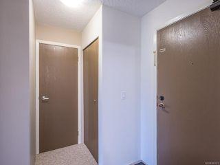 Photo 22: 407 3108 Barons Rd in NANAIMO: Na Uplands Condo Apartment for sale (Nanaimo)  : MLS®# 841621