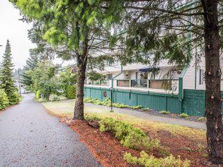 Photo 27: 407 3108 Barons Rd in NANAIMO: Na Uplands Condo Apartment for sale (Nanaimo)  : MLS®# 841621