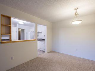 Photo 9: 407 3108 Barons Rd in NANAIMO: Na Uplands Condo Apartment for sale (Nanaimo)  : MLS®# 841621