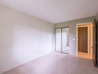 Photo 21: 407 3108 Barons Rd in NANAIMO: Na Uplands Condo Apartment for sale (Nanaimo)  : MLS®# 841621