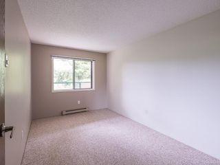 Photo 20: 407 3108 Barons Rd in NANAIMO: Na Uplands Condo Apartment for sale (Nanaimo)  : MLS®# 841621