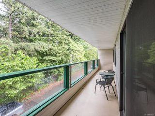 Photo 24: 407 3108 Barons Rd in NANAIMO: Na Uplands Condo Apartment for sale (Nanaimo)  : MLS®# 841621