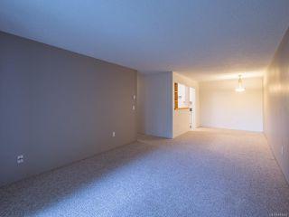 Photo 15: 407 3108 Barons Rd in NANAIMO: Na Uplands Condo Apartment for sale (Nanaimo)  : MLS®# 841621