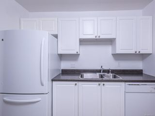 Photo 4: 407 3108 Barons Rd in NANAIMO: Na Uplands Condo Apartment for sale (Nanaimo)  : MLS®# 841621