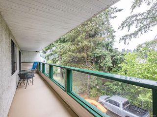 Photo 25: 407 3108 Barons Rd in NANAIMO: Na Uplands Condo Apartment for sale (Nanaimo)  : MLS®# 841621