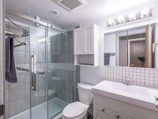Photo 10: 407 3108 Barons Rd in NANAIMO: Na Uplands Condo Apartment for sale (Nanaimo)  : MLS®# 841621