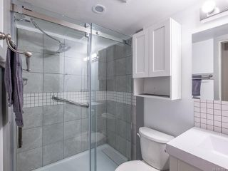 Photo 11: 407 3108 Barons Rd in NANAIMO: Na Uplands Condo Apartment for sale (Nanaimo)  : MLS®# 841621