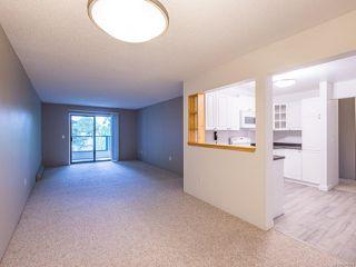 Photo 13: 407 3108 Barons Rd in NANAIMO: Na Uplands Condo Apartment for sale (Nanaimo)  : MLS®# 841621