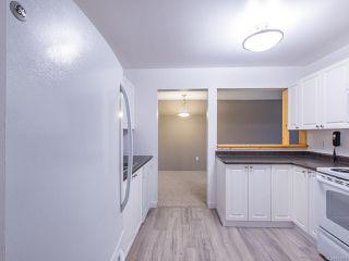 Photo 6: 407 3108 Barons Rd in NANAIMO: Na Uplands Condo Apartment for sale (Nanaimo)  : MLS®# 841621