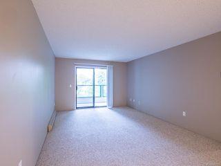 Photo 12: 407 3108 Barons Rd in NANAIMO: Na Uplands Condo Apartment for sale (Nanaimo)  : MLS®# 841621
