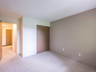 Photo 18: 407 3108 Barons Rd in NANAIMO: Na Uplands Condo Apartment for sale (Nanaimo)  : MLS®# 841621
