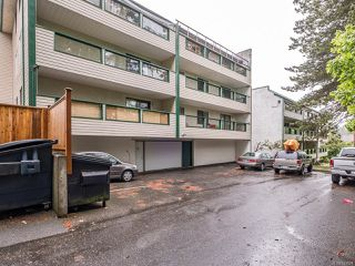 Photo 26: 407 3108 Barons Rd in NANAIMO: Na Uplands Condo Apartment for sale (Nanaimo)  : MLS®# 841621