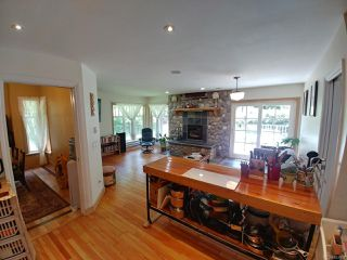 Photo 25: 404 Whaletown Rd in CORTES ISLAND: Isl Cortes Island House for sale (Islands)  : MLS®# 843159
