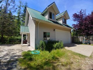 Photo 53: 404 Whaletown Rd in CORTES ISLAND: Isl Cortes Island House for sale (Islands)  : MLS®# 843159