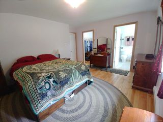 Photo 32: 404 Whaletown Rd in CORTES ISLAND: Isl Cortes Island House for sale (Islands)  : MLS®# 843159