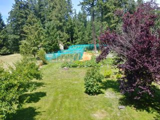 Photo 76: 404 Whaletown Rd in CORTES ISLAND: Isl Cortes Island House for sale (Islands)  : MLS®# 843159