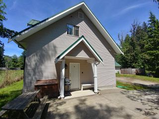 Photo 55: 404 Whaletown Rd in CORTES ISLAND: Isl Cortes Island House for sale (Islands)  : MLS®# 843159