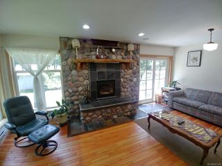 Photo 28: 404 Whaletown Rd in CORTES ISLAND: Isl Cortes Island House for sale (Islands)  : MLS®# 843159