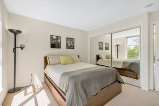 """Photo 15: 503 8460 GRANVILLE Avenue in Richmond: Brighouse South Condo for sale in """"CORONADO BY CONCORD"""" : MLS®# R2475548"""