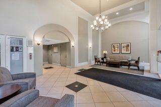 """Photo 2: 503 8460 GRANVILLE Avenue in Richmond: Brighouse South Condo for sale in """"CORONADO BY CONCORD"""" : MLS®# R2475548"""