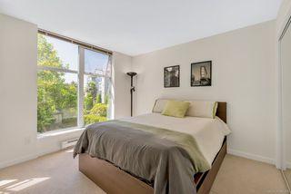 """Photo 14: 503 8460 GRANVILLE Avenue in Richmond: Brighouse South Condo for sale in """"CORONADO BY CONCORD"""" : MLS®# R2475548"""