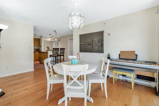 """Photo 20: 503 8460 GRANVILLE Avenue in Richmond: Brighouse South Condo for sale in """"CORONADO BY CONCORD"""" : MLS®# R2475548"""