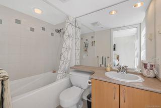 """Photo 16: 503 8460 GRANVILLE Avenue in Richmond: Brighouse South Condo for sale in """"CORONADO BY CONCORD"""" : MLS®# R2475548"""