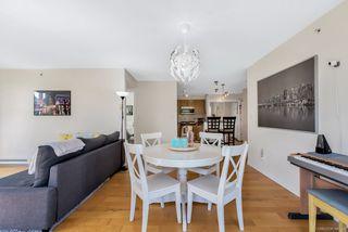 """Photo 21: 503 8460 GRANVILLE Avenue in Richmond: Brighouse South Condo for sale in """"CORONADO BY CONCORD"""" : MLS®# R2475548"""